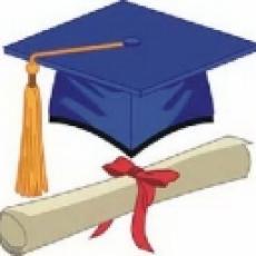 Требования к оформлению курсовых работ и ВКР