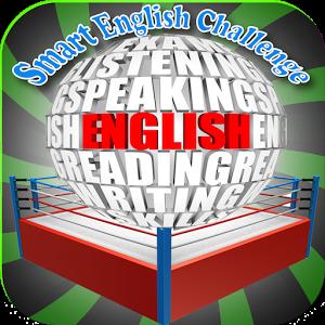 III Областной фонетический конкурс на английском языке