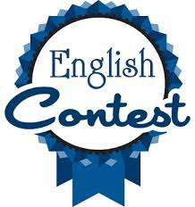 III Всероссийский научно-творческий конкурс проектов на иностранном языке