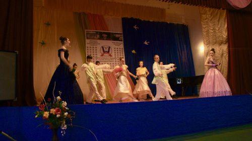 День ВГСПУ в Жирновском муниципальном районе Волгоградской области