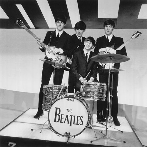 "Фонетический конкурс ""Miracles with the Beatles"" состоялся!"