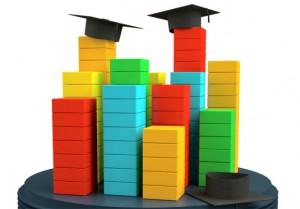 Рубежные срезы (2020-2021 учебный год)